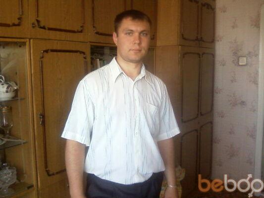 Фото мужчины lovelas, Луганск, Украина, 33