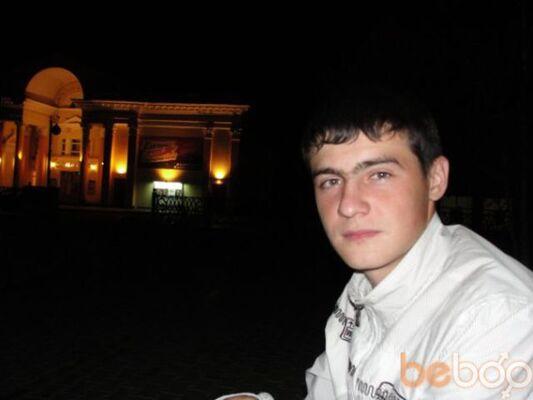 Фото мужчины denis, Стерлитамак, Россия, 26