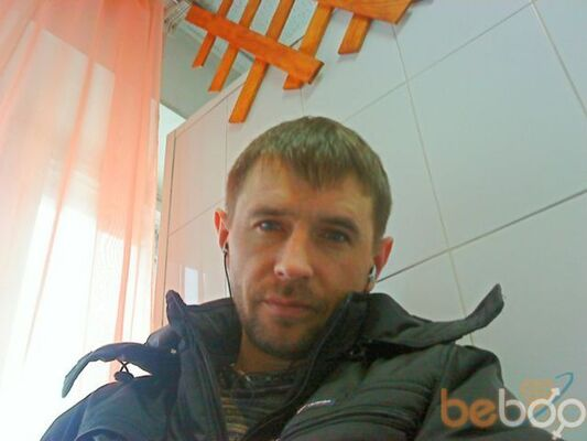 Фото мужчины istok, Прокопьевск, Россия, 39