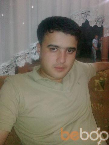 Фото мужчины Djamshid, Янгиюль, Узбекистан, 34
