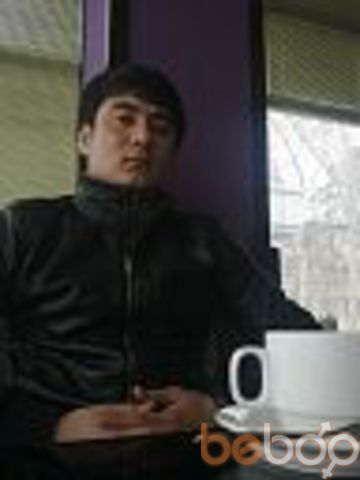 Фото мужчины JOJO0201, Ташкент, Узбекистан, 77