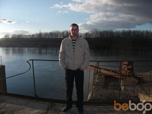 Фото мужчины serjon007, Кишинев, Молдова, 27