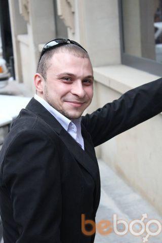 Фото мужчины Eldar, Баку, Азербайджан, 37