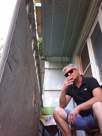 Фото мужчины Андрей, Астрахань, Россия, 46