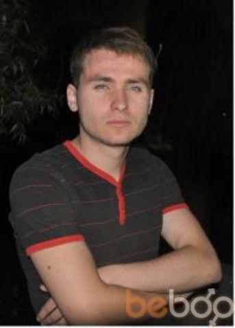 Фото мужчины TooHotToStop, Киев, Украина, 27