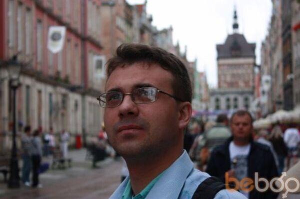 Фото мужчины жорикк, Санкт-Петербург, Россия, 37