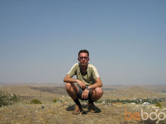 Фото мужчины Lexx, Минск, Беларусь, 36