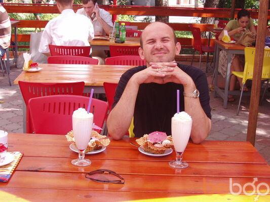 Фото мужчины karat900, Кишинев, Молдова, 43