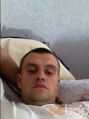 Фото мужчины нептун, Гродно, Беларусь, 31