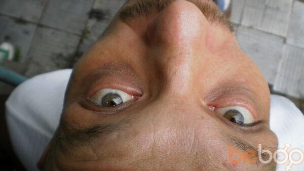Фото мужчины Alexandr, Черновцы, Украина, 49
