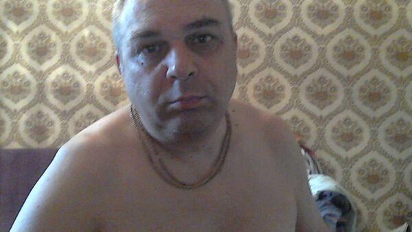 Фото мужчины Владимир, Николаев, Украина, 55