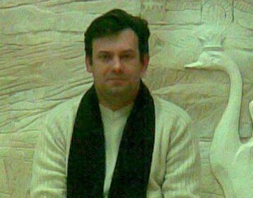 Фото мужчины Николай, Астрахань, Россия, 52