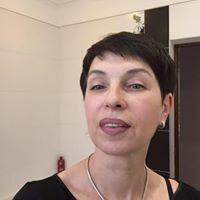 Знакомства Симферополь, фото женщины Татьяна, 51 год, познакомится для флирта, любви и романтики, cерьезных отношений