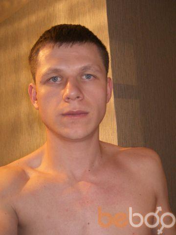 Фото мужчины Timoha, Новосибирск, Россия, 31
