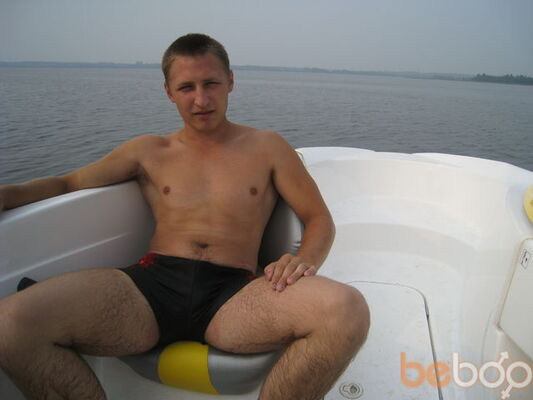 Фото мужчины rezkiy, Витебск, Беларусь, 29