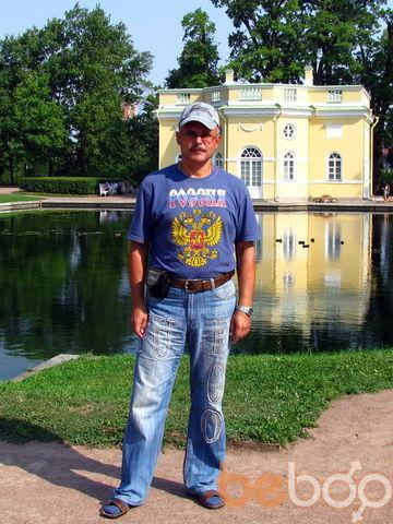 Фото мужчины Vitall7777, Москва, Россия, 56