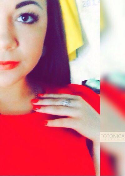 Фото девушки Мария, Иркутск, Россия, 25