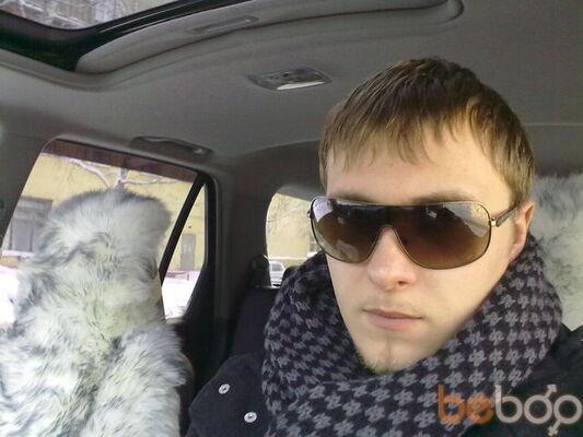 Фото мужчины lexusik, Новосибирск, Россия, 30