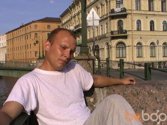 Фото мужчины Evgenii85, Ульяновск, Россия, 31