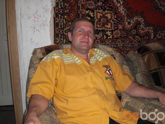 Фото мужчины stavros, Ставрополь, Россия, 42