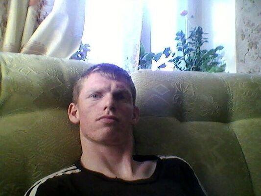 Фото мужчины Виктор, Южноуральск, Россия, 25