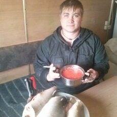 Фото мужчины Олег, Зеленокумск, Россия, 27