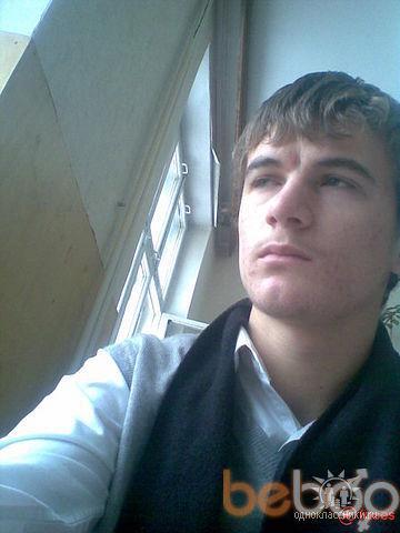 Фото мужчины platon tudor, Кишинев, Молдова, 25