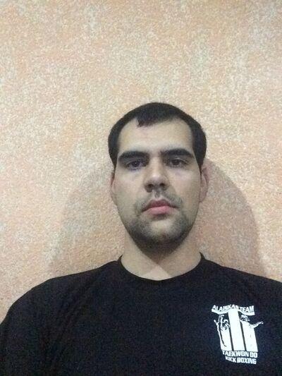 Фото мужчины Саня, Кишинев, Молдова, 24