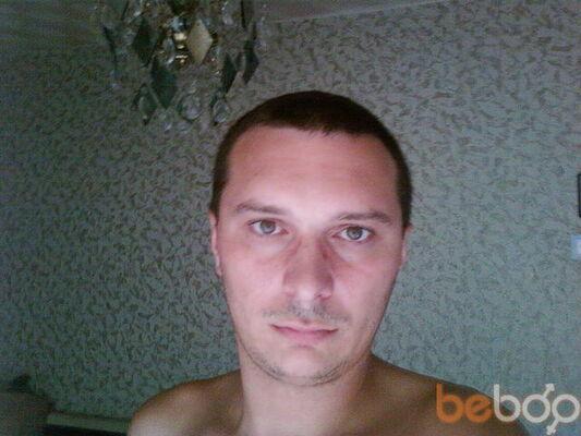 Фото мужчины alex, Одесса, Украина, 38