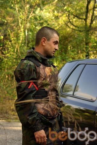Фото мужчины Avarec, Сухуми, Абхазия, 30