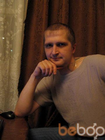 Фото мужчины osiris78, Тайга, Россия, 39