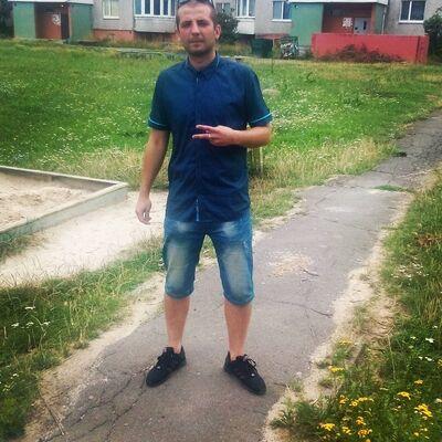 Фото мужчины Сергей, Мозырь, Беларусь, 26