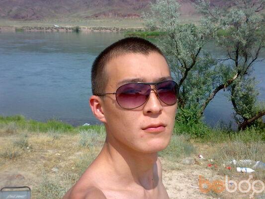Фото мужчины Саид, Усть-Каменогорск, Казахстан, 29