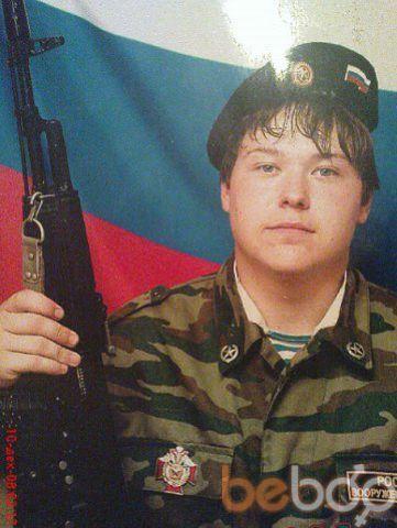 Фото мужчины KENT048, Липецк, Россия, 31
