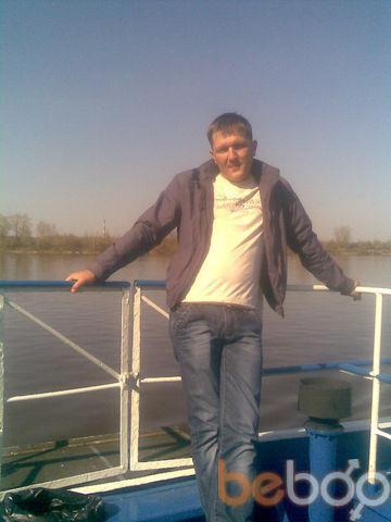 Фото мужчины александр, Пермь, Россия, 32
