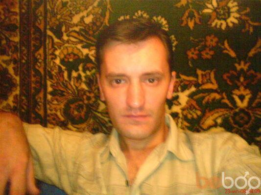 Фото мужчины vand1978, Омск, Россия, 40