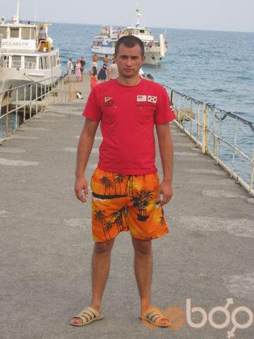 Фото мужчины melya, Гомель, Беларусь, 38