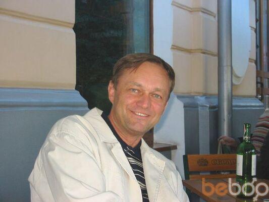 Фото мужчины Rudy1957, Москва, Россия, 37