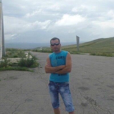 Фото мужчины Геннадий, Красноярск, Россия, 43