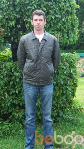 Фото мужчины 18gusar, Брест, Беларусь, 36