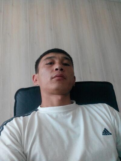 Фото мужчины Нурлан, Алматы, Казахстан, 33