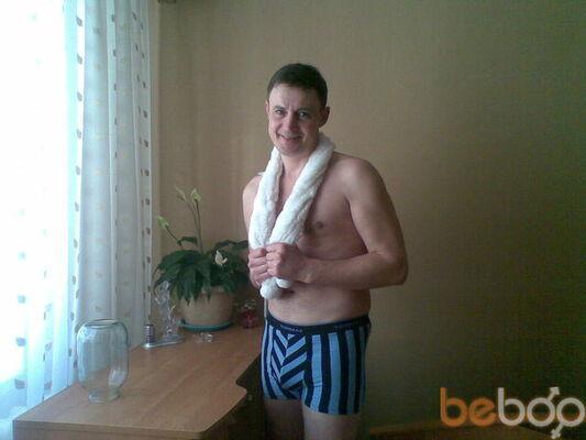 Фото мужчины Stan, Щучинск, Казахстан, 49