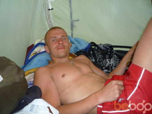 Фото мужчины goga, Пермь, Россия, 31