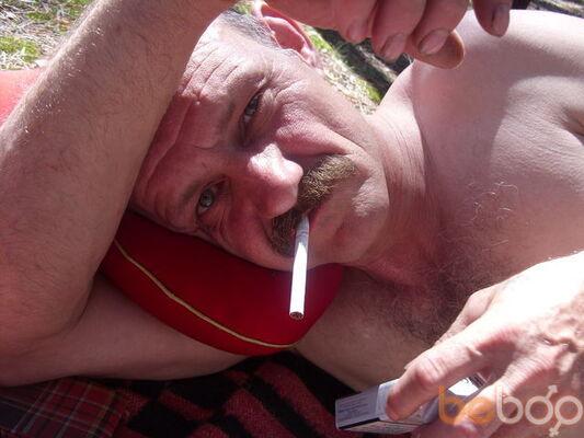 Фото мужчины Борис, Санкт-Петербург, Россия, 54