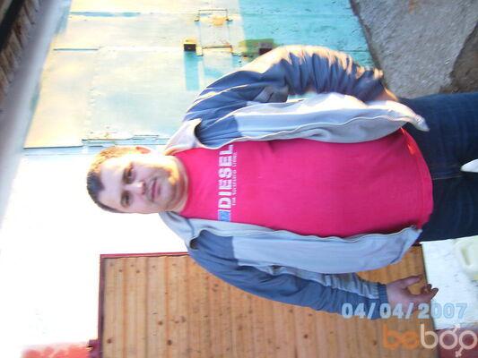 Фото мужчины cerato, Кострома, Россия, 42