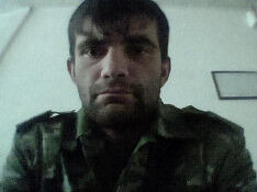 Фото мужчины Алим, Майский, Россия, 30