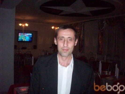 Фото мужчины коля, Гомель, Беларусь, 42