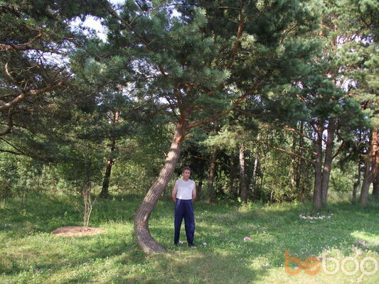 Фото мужчины almaz, Минск, Беларусь, 52