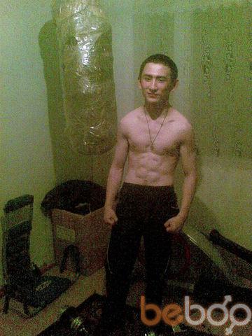 Фото мужчины Erzhik, Караганда, Казахстан, 25