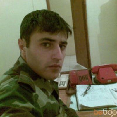 Фото мужчины ARTJANA888, Ереван, Армения, 37